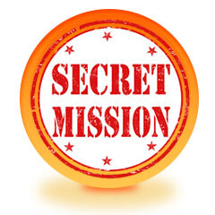 Highly Confidential Private Investigator Services in 20008
