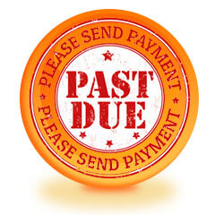 Trace A Missing Debtor And Get Paid in Hull