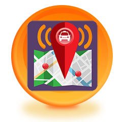 Fleet Vehicle Tracking For Employee Monitoring in Hull