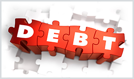 Debt Collection Agency Hull