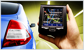 Vehicle Tracking Devices Hull